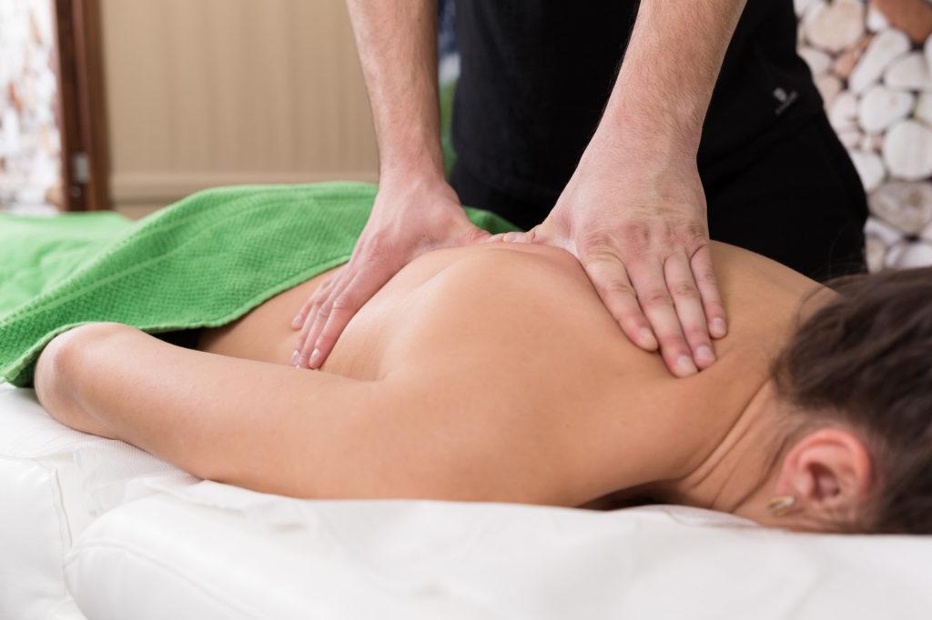 Спортно-възстановителен масаж 2F2A6844