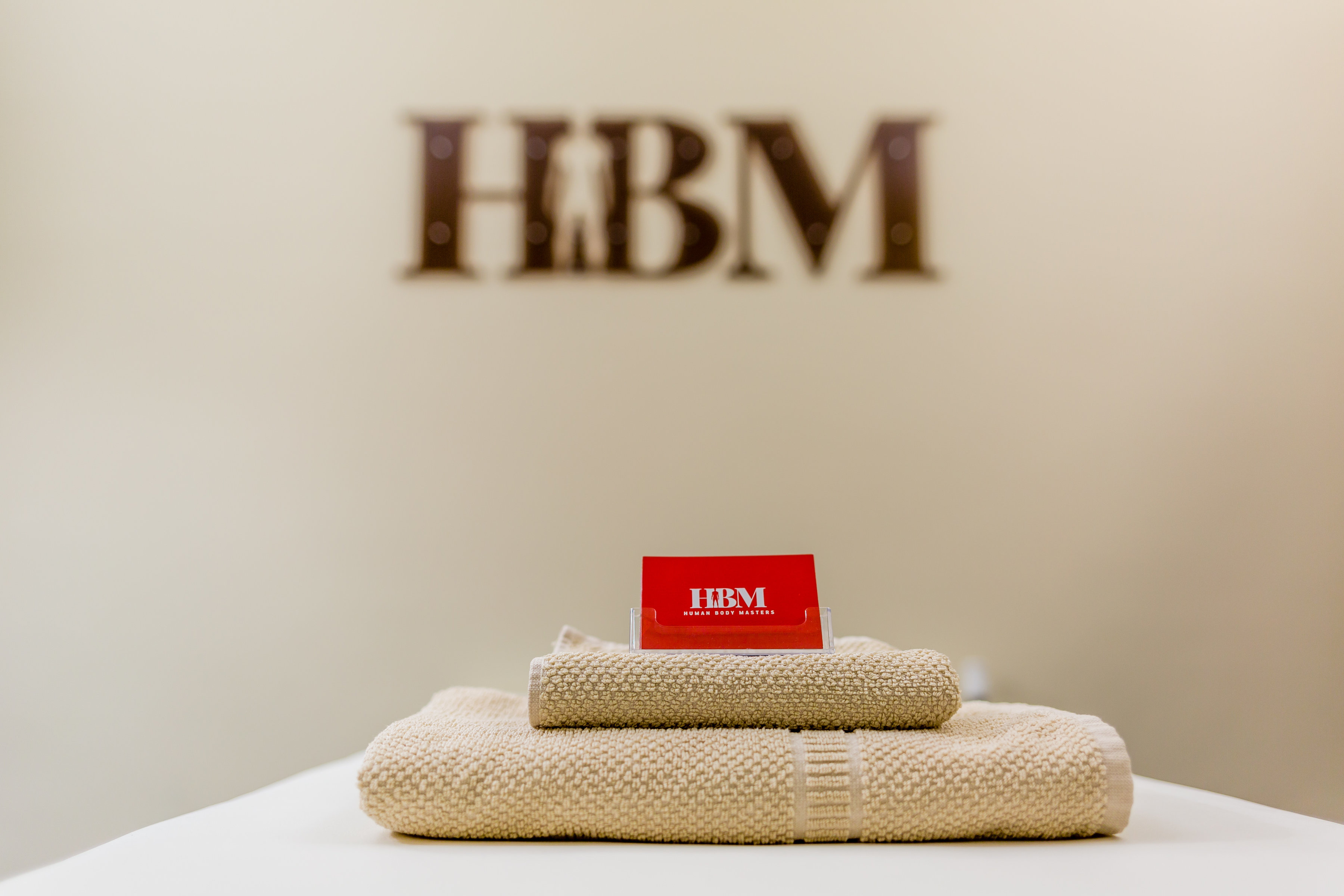hbm-gallery-2F2A6789