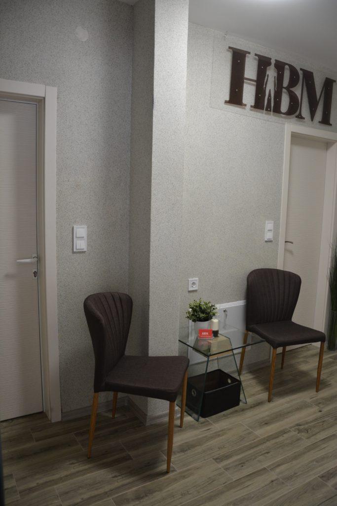 hbm-gallery-dsc3441
