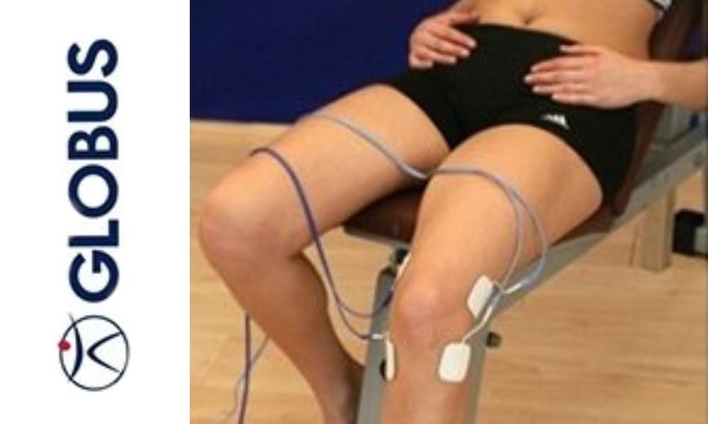 Електротерапия за възстановяване след спорт